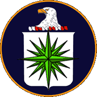Independent Intelligence Agency logo.png