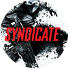 Syndicate (2012) roundel.png