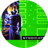 Syndicate (1993) roundel.png