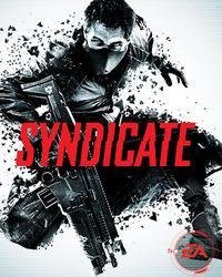 Syndicate (2012) cover art 1.jpg