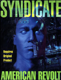 Syndicate - American Revolt cover art.jpg